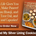Toor-vana – Cooking the Perfect Pot of Dal Under Intense Pressure